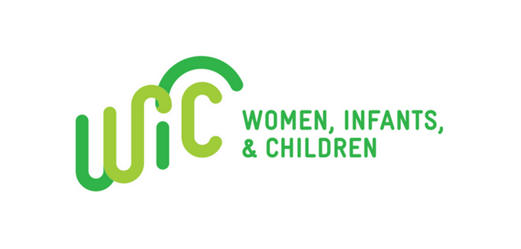Healthy Minute: 'How the WIC Program Can Help You'