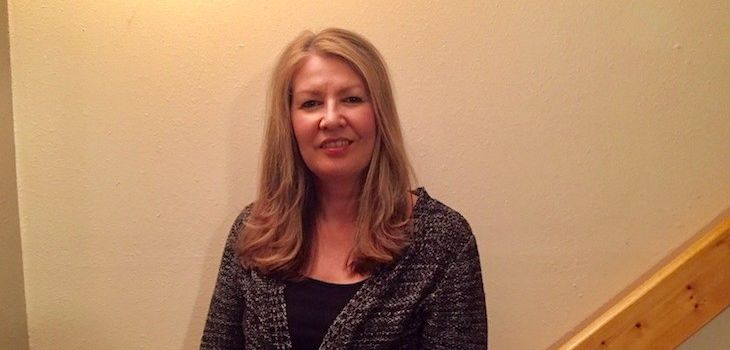Jackie Baasch Announces Candidacy for Burnett County Clerk of Court