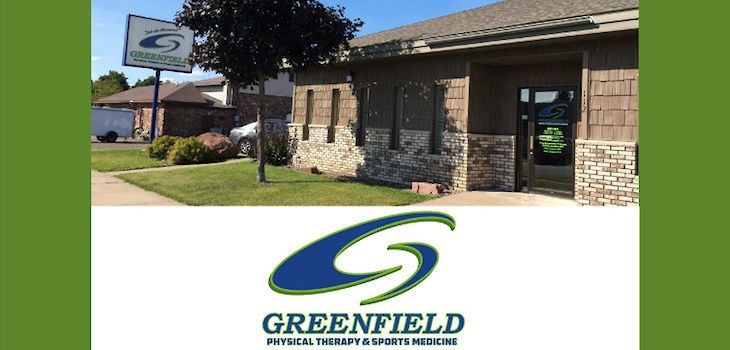 Greenfield PT: 'Student Intern: Experience Outside the Classroom'