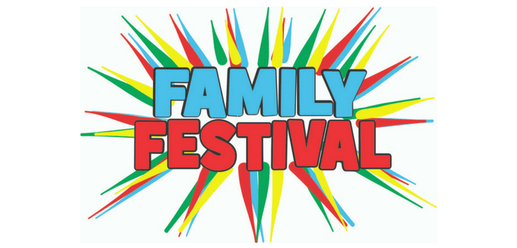Washburn County Family Festival Seeks New Committee Members