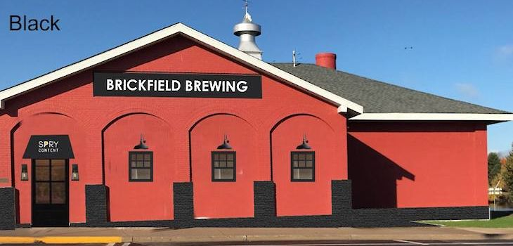 Brickfield Brewing Seeks Brewer