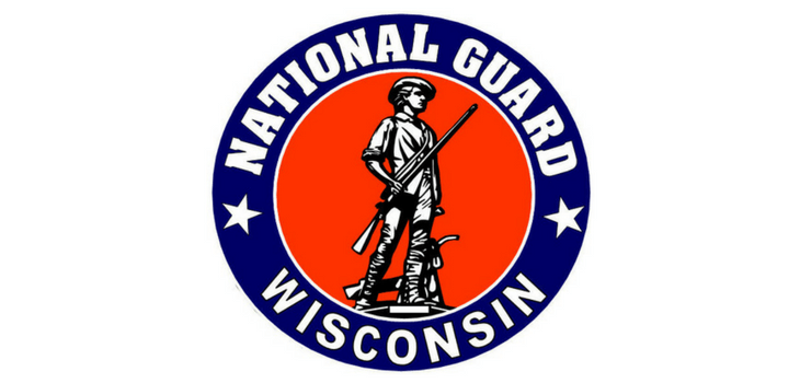 Governor Walker Signs Protections for Mobilized National Guard Members and Families into Law