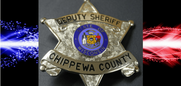 Chippewa County Sheriff's Office to Provide Dedicated LE Services to Village of New Auburn