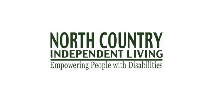 North Country Independent Living is celebrating its 30th Anniversary!