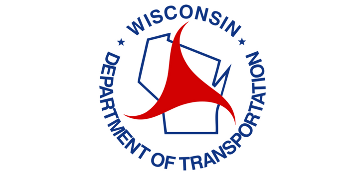 WisDOT Schedules Public Meeting for 2018 Construction in Rice Lake