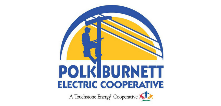 Three Incumbent Directors Running Unopposed for Polk-Burnett Board Election