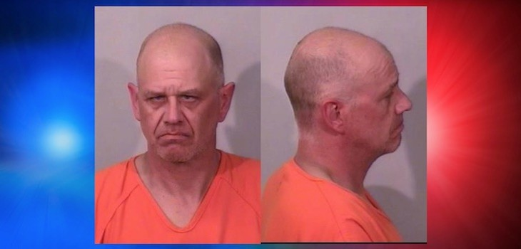 Clear Lake Man Charged With Attempted Homicide After Gun Incident