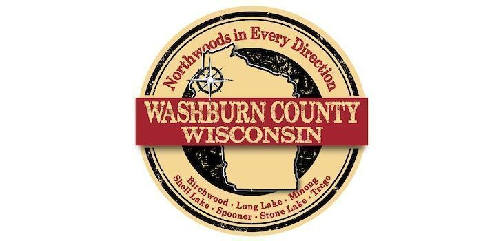 Events in Washburn County from 5/1 to 5/5