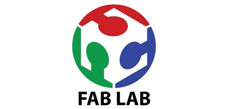 22 Wisconsin School Districts Awarded Fab Lab Grants