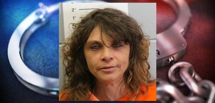 Report of Erratic Driver Leads to 5th OWI Charges for Spooner Woman