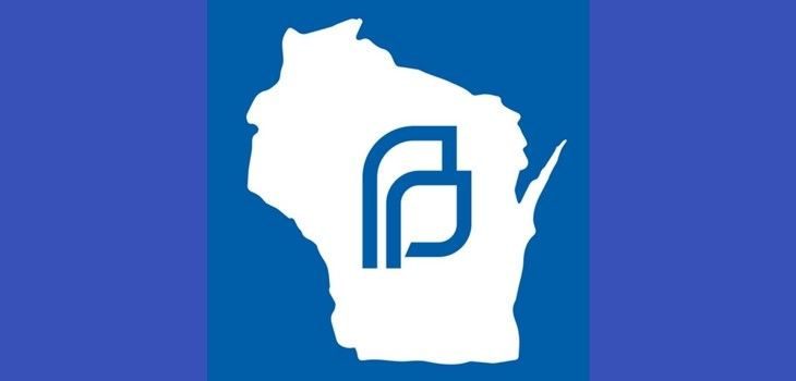 Planned Parenthood Of Wisconsin Sues Trump Administration Over Title X Changes