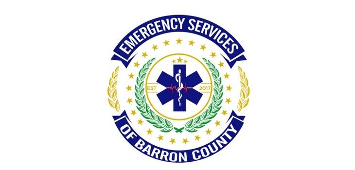 Critical Need For Emergency Responders in Barron Co.