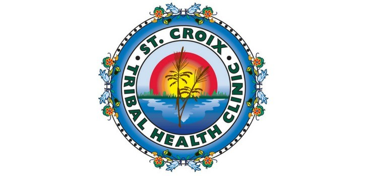 St. Croix Tribal Health Center, Head Start Program Re-Open After Influenza Outbreak