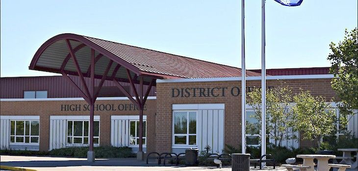 SASD Board, Admin 'Committed To Improving Procedures'; Listening Session To Be Held