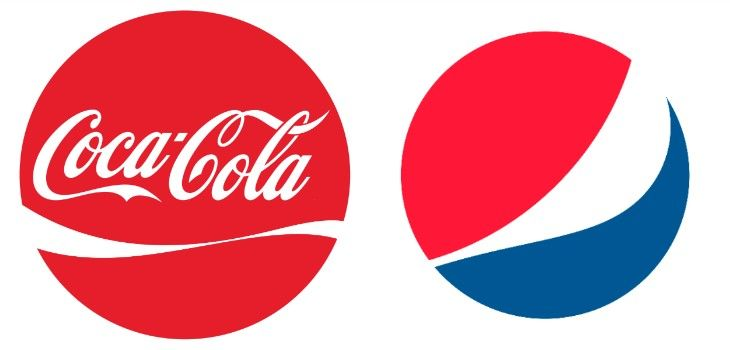 POLL: Do You Prefer Coke or Pepsi Products?