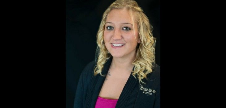 Ask The Dentist: What Does Deanna Do At River Street Dental?