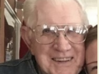 William Friend, Jr Obituary