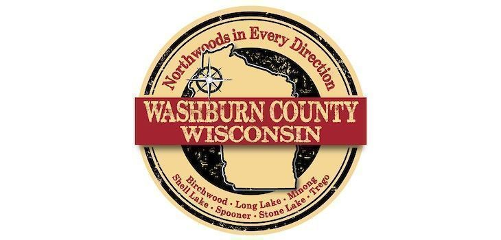 Events in Washburn County from 5/29 to 6/3