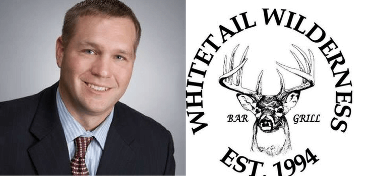 Burnett County Shuts Whitetail Campground; Rep. Jarchow Asks Board to Fire Zoning Admin