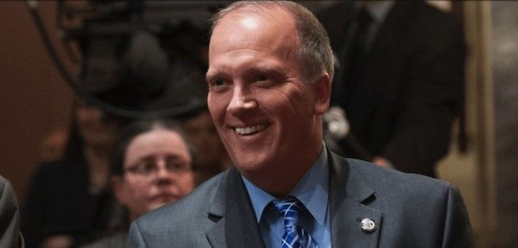 Federal Government Agrees with Important Aspects of AG Schimel's Lawsuit Against Obamacare