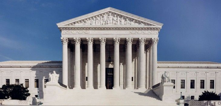 US Supreme Court Sends Wisconsin Redistricting Case Back to Lower Courts