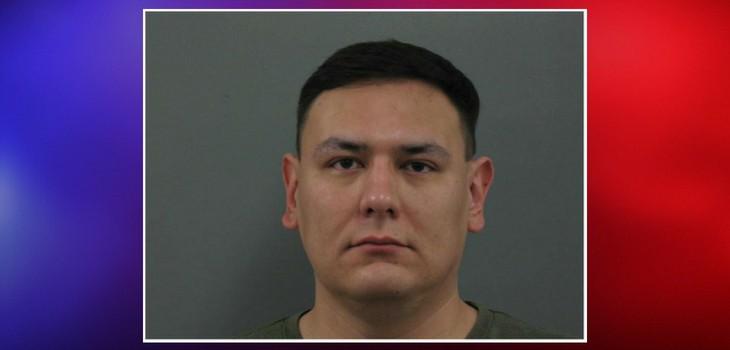 Three Sentenced in Sawyer County Marijuana Case | Recent