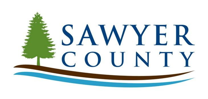 Sawyer County Administrator Explains County Position on Drug & Alcohol Testing Services