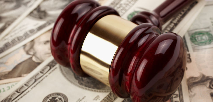 Barron County Woman Pleads Guilty to Wire Fraud & Filing False Tax Return