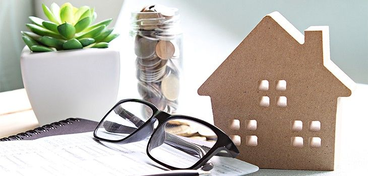 Experts Make the Home Mortgage Process Easy