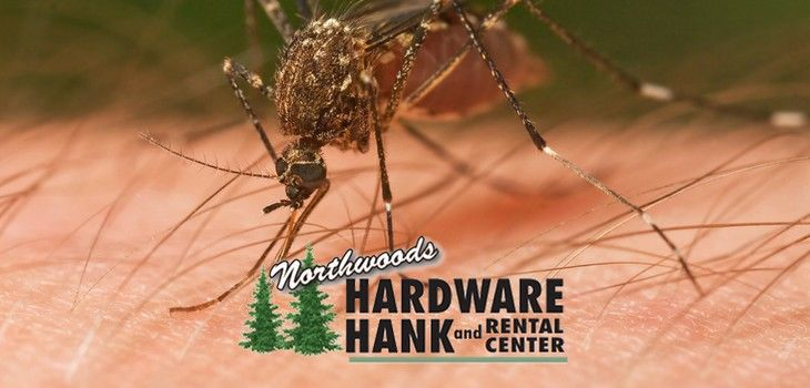 Are Mosquitos Killing Your Outdoor Fun This Summer?