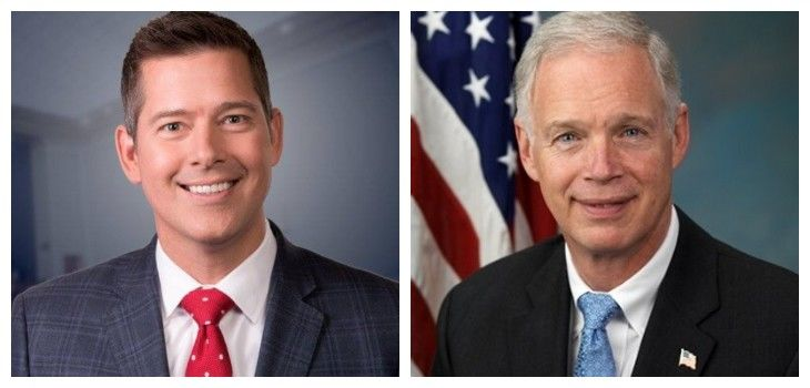 Duffy & Johnson Support Gov Walker's Request For Federal Disaster Aid For Northwestern Wisconsin