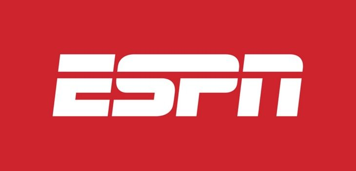 Sports Finance Report: ESPN Acquires Soccer, Boxing Rights for ESPN+, Adding Subscribers Faster Than Expected