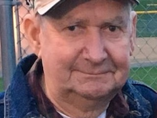 Kenneth G. Gunderson Obituary