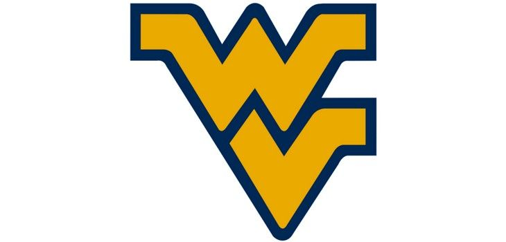 Sports Finance Report: West Virginia Set to Become 5th State to Offer Legalized Sports Betting