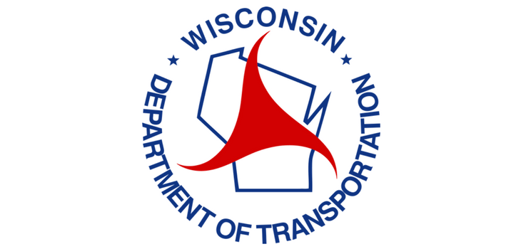 WisDOT Schedules Public Meeting for Construction of the Red Cedar River Bridge in Rice Lake