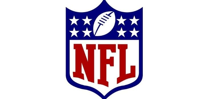 Sports Finance Report: Sports Betting Could Grow NFL Revenues by $2.3 Billion Annually