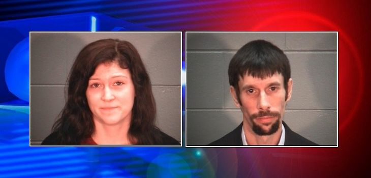 Jury Trial Scheduled in Burnett County Infant Death Case