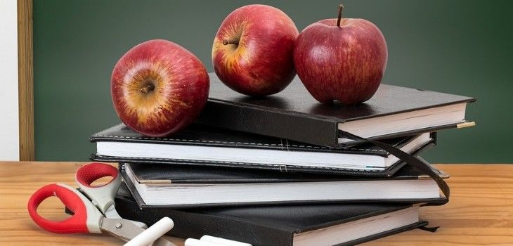 145 Districts Receive Sparsity Aid Payment