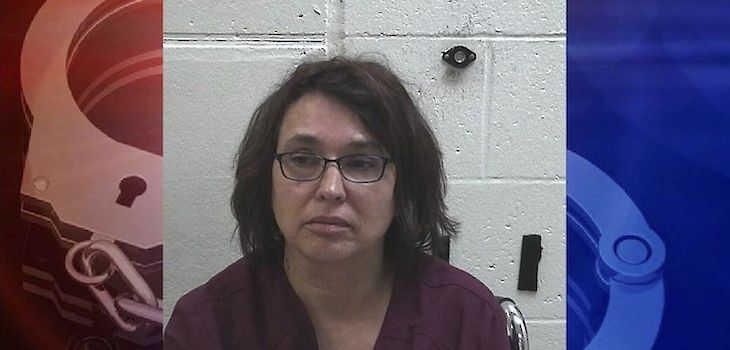 Court Orders Gordon Woman to Serve Conditional Jail Time for Conviction of 5th OWI