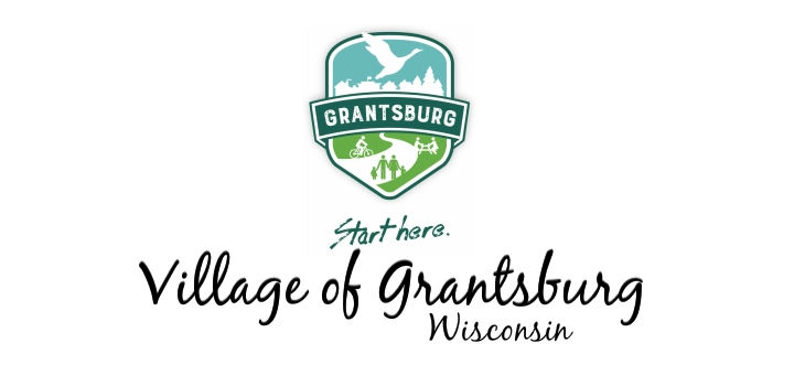 Environmental Review of Grantsburg Project for Safe Drinking Water Loan Program