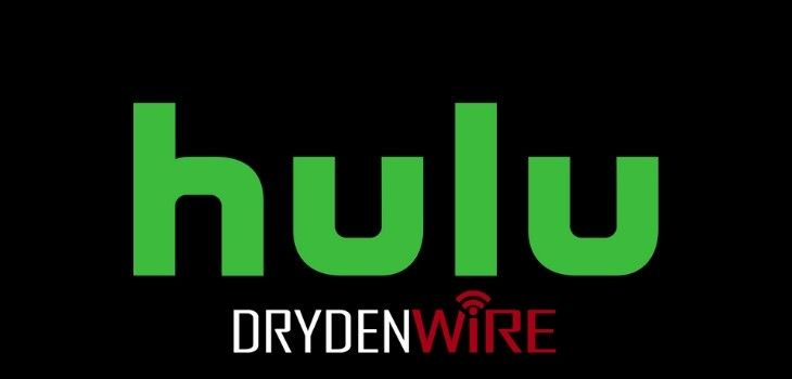 Everything New on Hulu in October 2018