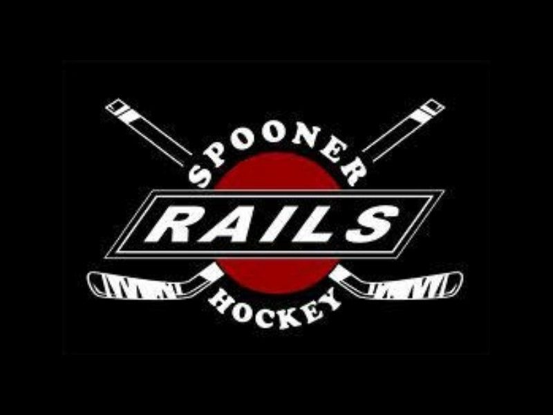 SAYHA: Hockey Sign Up Day for the Spooner Area is October 27th, 2018