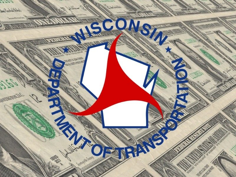Governor Walker Announces More Than $118 Million in Payments to Local Governments