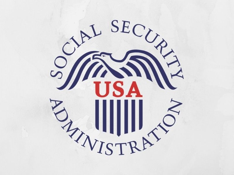 Social Security Announces 2.8 Percent Benefit Increase for 2019