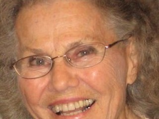 Evelyn Juza Obituary