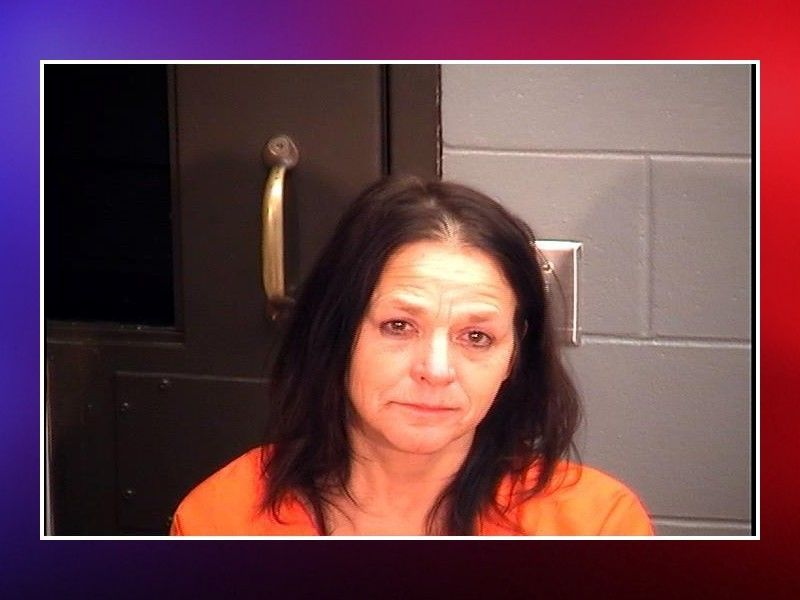 Court Accepts Plea Deal on Felony 8th OWI Case