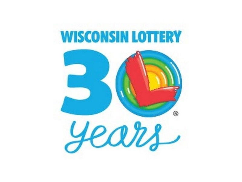 $50,000 WI Powerball Ticket Sold in Rice Lake