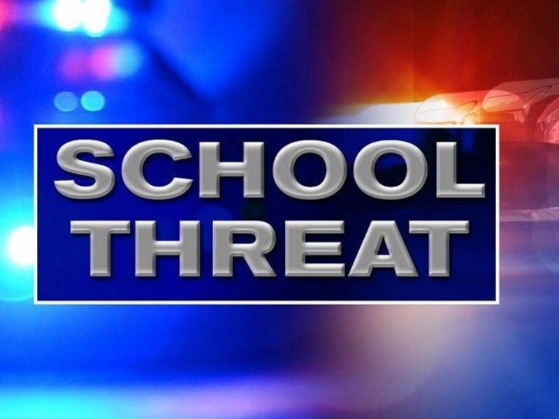 Threat of Possible Gun Violence Closes St. Croix Falls School District