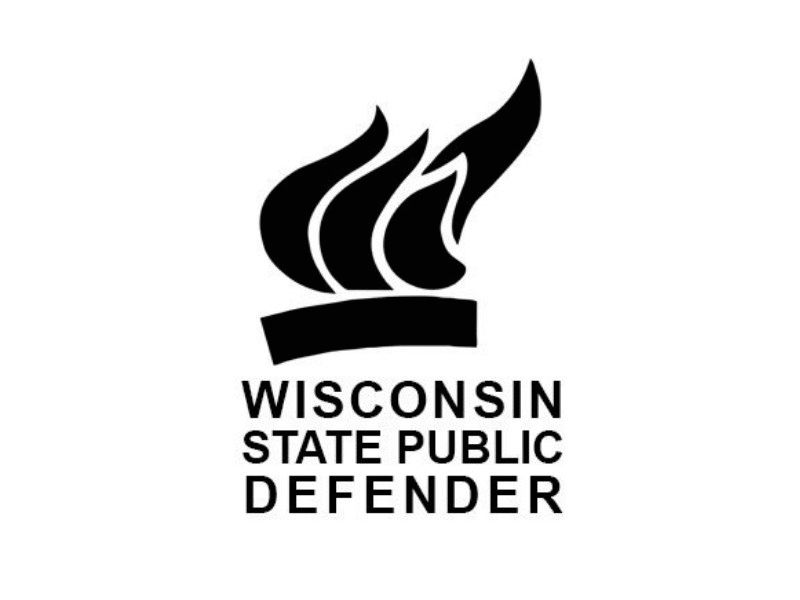 Wisconsin State Public Defender Announces 2018 Award Recipients