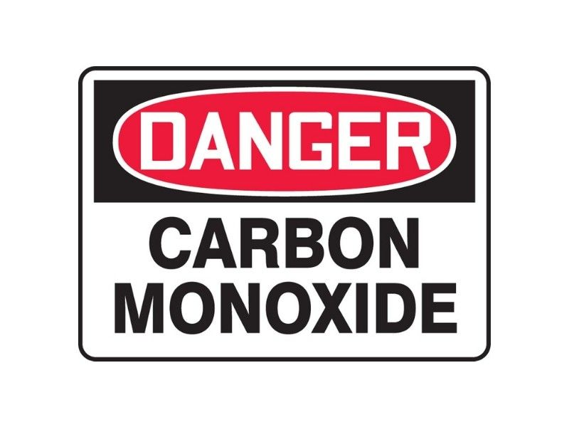 Carbon Monoxide: Why You Need To Be Aware!